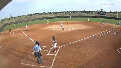 Wheaton College vs. Bates College - 2020 THE Spring Games