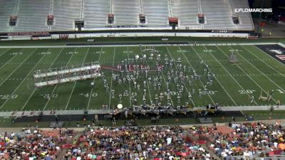 The Cavaliers at 2019 Tour of Champions - Northern Illinois