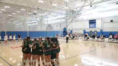 Replay: Court 1W - 2021 Opening Weekend Tournament | Aug 22 @ 9 AM