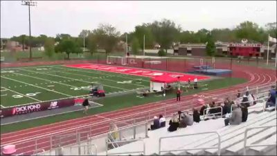 Full Replay: 2021 Distance Night In Palatine - May 8