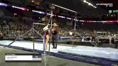Lexy Ramler - Bars, MINNESOTA - 2019 Elevate the Stage Toledo presented by ProMedica