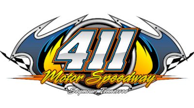 Full Replay | The Leftover at 411 Motor Speedway 12/28/20