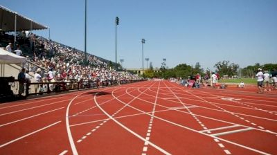 Full Replay: AAA Outdoor Championships | 4A - May 4