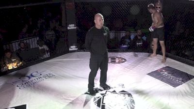 Chase Wender vs. Aaron Phillips - Valor Fights 49 Replay
