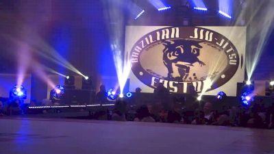 Eliot Marshall vs James Puopolo Fight2Win 86