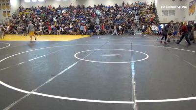 Full Replay - 2019 Super 32 Early Entry Tournament - Osceola HS, FL - Mat 4 - Sep 14, 2019 at 7:20 AM CDT