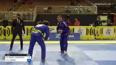 Replay: Mat 2 - 2021 Pan Jiu-Jitsu IBJJF Championship | Sep 1 @ 10 AM