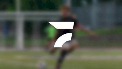Replay: Princeton vs Roger Bacon | Sep 11 @ 4 PM