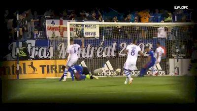 Full Replay: FC Cincinnati vs Atlanta United FC