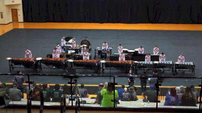 Plainfield HS - The Art of Music