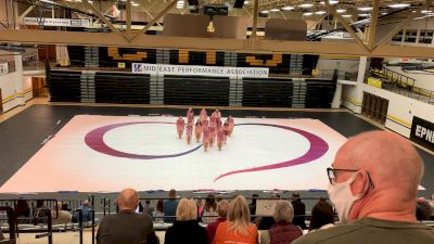 Westerville Independent Winterguard