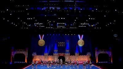 World Cup - Omni [2021 L6 International Open - NT Day 1] 2021 UCA International All Star Championship