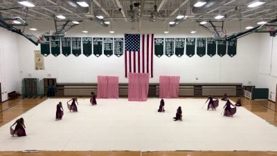 West Perry High School - Stand By Me