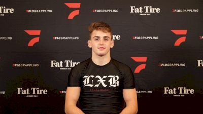 Lessons Learned For Andrew Tackett At WNO