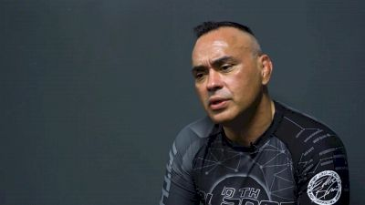 Eddie Bravo Talks 10th Planet Up-and-Comers