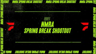 Watch the NMRA Spring Break Shootout On FloRacing March 5-7