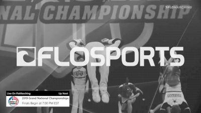 Full Replay - BOA Grand National Championships - Multi Cam