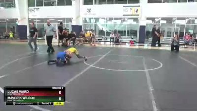 Replay: Mat 3 - 2021 2021 Tyrant Battle in the Burgh Open   Sep 11 @ 3 PM