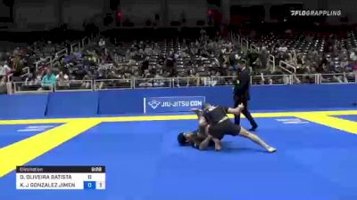 Pato Hit A Quick Footlock
