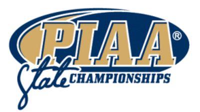 Full Replay: Mat 1 - PIAA Team Wrestling State Championships - Mar 27