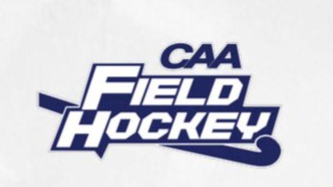 Full Replay: Delaware vs William & Mary - CAA Field Hockey Championship Semifinal