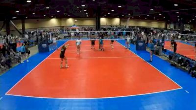 Full Replay - 2019 JVA West Coast Cup - Court 27 - May 27, 2019 at 7:55 AM PDT