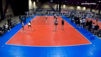 Full Replay - 2019 JVA West Coast Cup - Court 33 - May 27, 2019 at 7:55 AM PDT