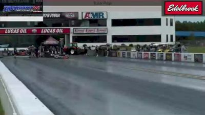 Full Replay | Comp Cams Shakedown Nationals XIX 9/16/21