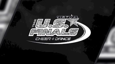 Full Replay: The U.S. Finals Virtual Championship Awards Show Presented by VARI Beauty