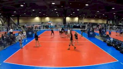 Full Replay - 2019 JVA West Coast Cup - Court 27 - May 26, 2019 at 7:51 AM PDT