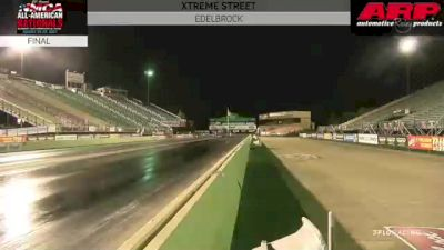 Full Replay | NMCA All-American Nationals 8/29/21 (Part 3)