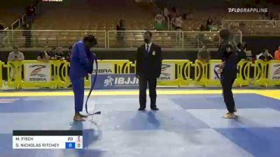Replay: Mat 1 - 2021 Pan Jiu-Jitsu IBJJF Championship | Sep 1 @ 12 PM