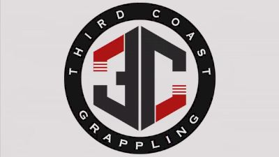 Third Coast Grappling 2: Full Event Replay