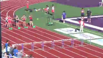 Full Replay: AAA Outdoor Championships | 2A - May 5