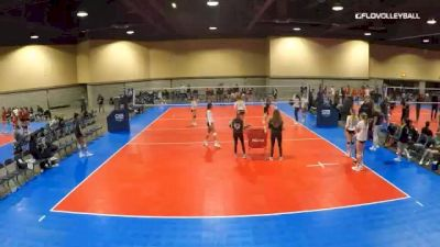 Full Replay - 2019 JVA West Coast Cup - Court 28 - May 27, 2019 at 7:55 AM PDT