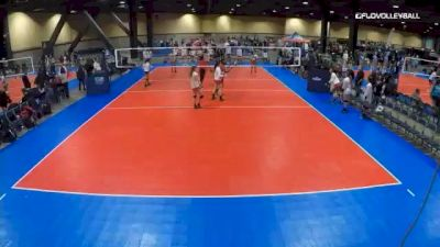 Full Replay - 2019 JVA West Coast Cup - Court 30 - May 27, 2019 at 7:55 AM PDT