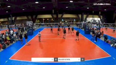 Full Replay - 2019 JVA West Coast Cup - Court 31 - May 27, 2019 at 7:55 AM PDT