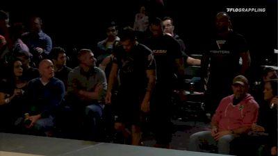 Kyle Boehm vs Paulo Azambuja 2020 KASAI Pro 7