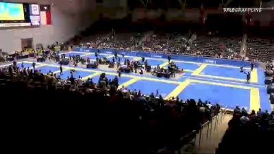PEDRO FILLIPE SERRA MARINHO vs ADAM JOHN BRADLEY 2021 World IBJJF Jiu-Jitsu No-Gi Championship