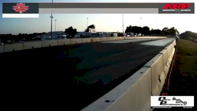 Full Replay | World Fuel Altered Nationals 8/20/21