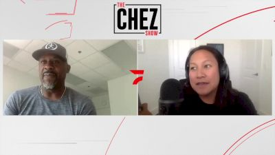 Opening Up Conversation With Coaches | Episode 13 The Chez Show With Lincoln Martin