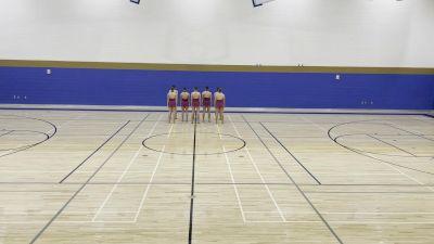 Sandra Day O'Connor High School [Varsity - Jazz] USA Spirit & Dance Virtual National Championships