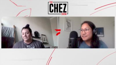 Valued. Lauren Haeger | The Chez Show (Ep. 27)