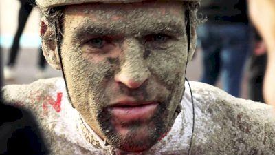 Greg Van Avermaet: 'I Raced The Way I Wanted To Race'