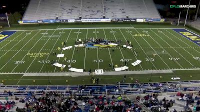 Archbishop Alter (OH) at Bands of America Mid-Atlantic Regional Championship, presented by Yamaha
