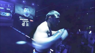 Brave 14 Morocco Preview | Watch Live On FloCombat
