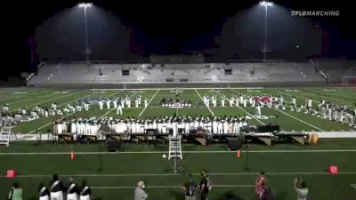 Madison Scouts - Encore at 2021 Drums on Parade