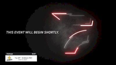 Full Replay - Les Schwab Invitational