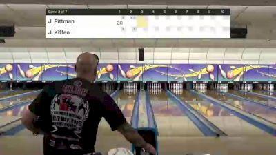 Replay: Lanes 51-52 - 2021 Battle Bowl XII | Aug 14 @ 8 PM