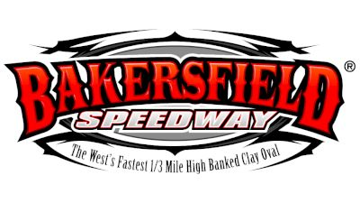 Full Replay   USAC Western States Midgets at Bakersfield 3/27/21